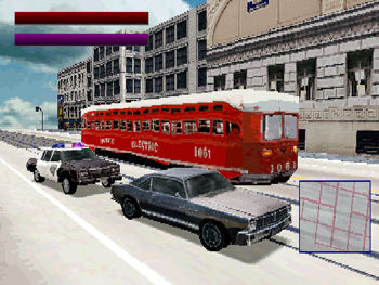 driverss.jpg